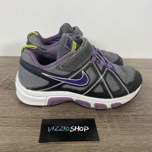 Nike - T-Run 3 - Youth 1 - 429901-007
